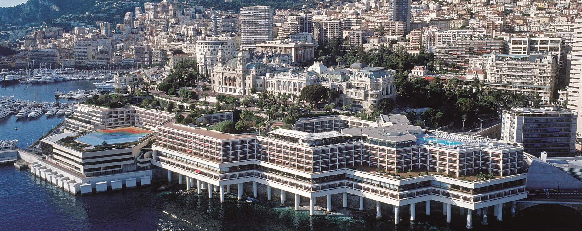 Image result for fairmont monte carlo hotel
