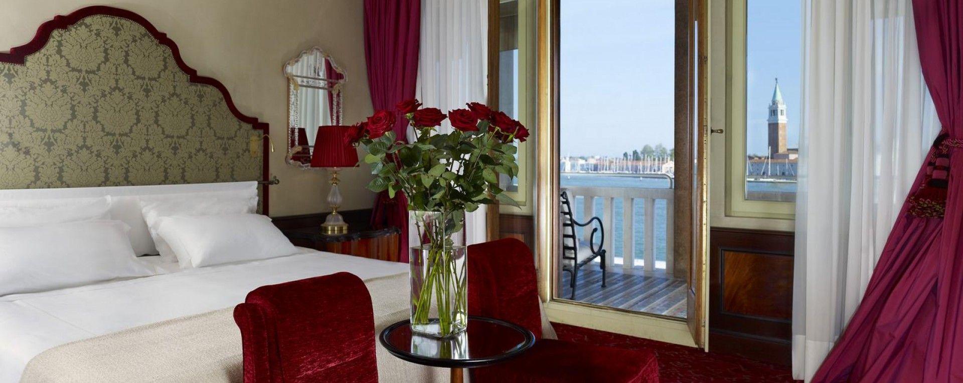 Двухместные номера luxury lagoon view, роскошные номера с ба.