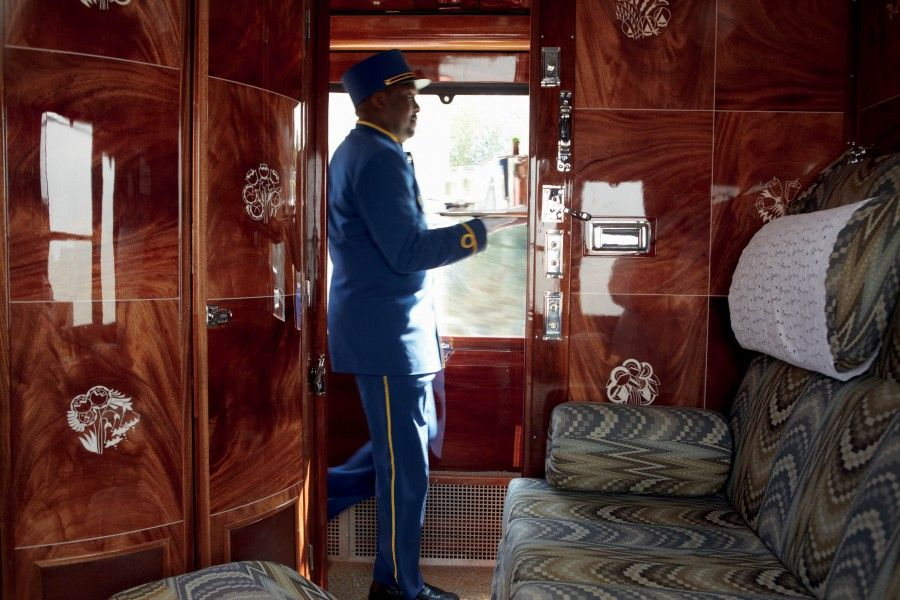 Venice Simplon Orient Express Tickets Prices 2019