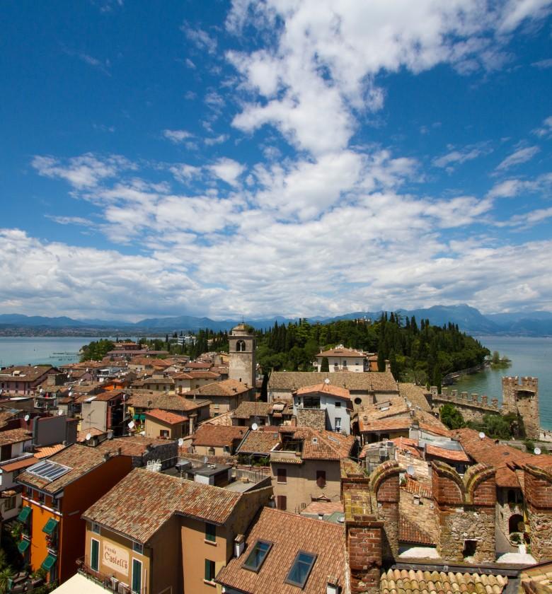 61b6bd5a75 Luxury short breaks in Lake Garda 2019 - Kirker Holidays
