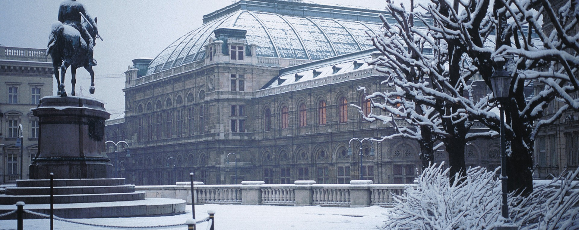 Christmas in vienna kirker holidays for Best hotel in vienna for christmas