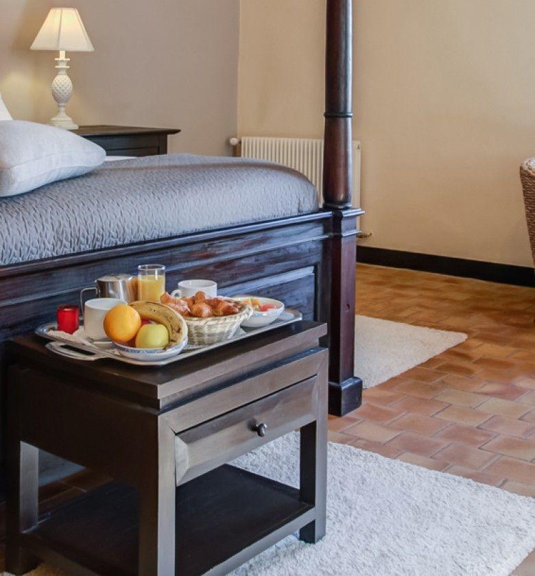 Le Couvent Royal de Saint Maximin - Luxury short breaks - Kirker ...