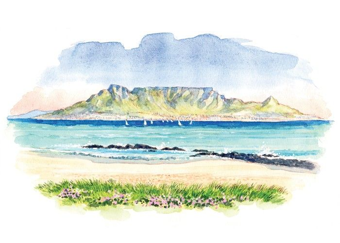 table-mountain-Kirker.jpg