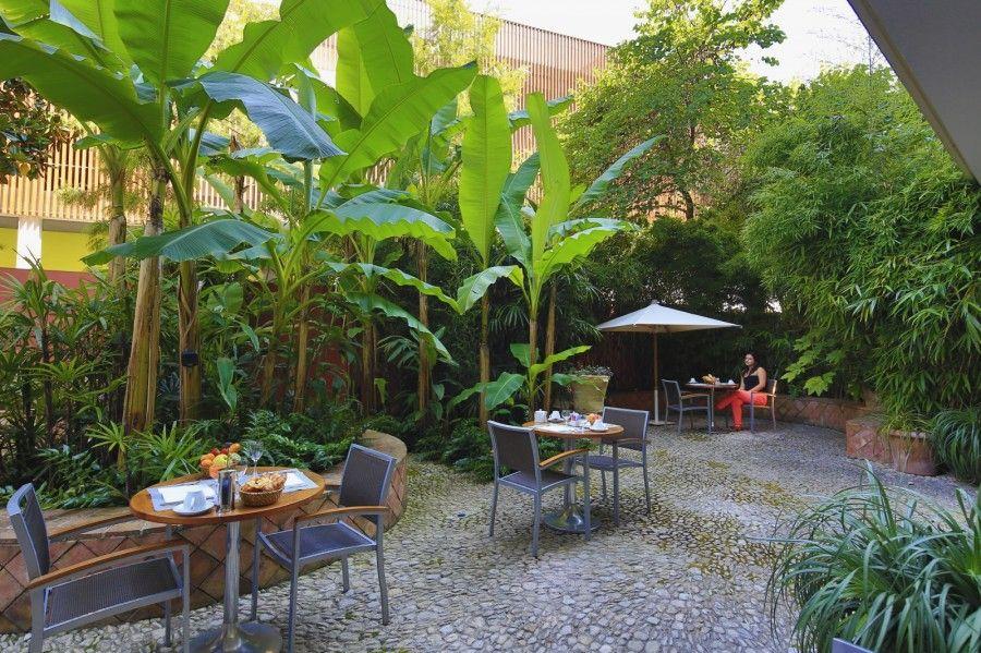 Napoleon Menton Hotel Cote D 39 Azur France Europe Luxury Short Breaks Kirker Holidays