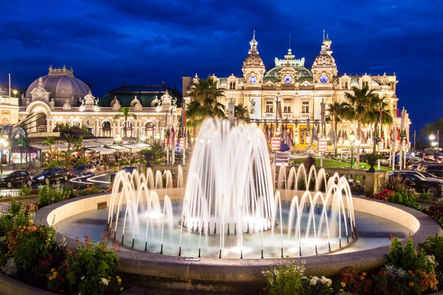 Holidays to Monaco. This tiny city-state on the south coast of France has a truly individual personality. Monaco is the second-smallest country in the world, but its staggering wealth and heady hedonism more than make up for its size.