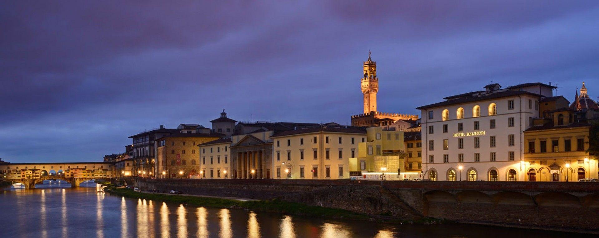 balestri hotel florence italy europe luxury short On luxury short breaks europe