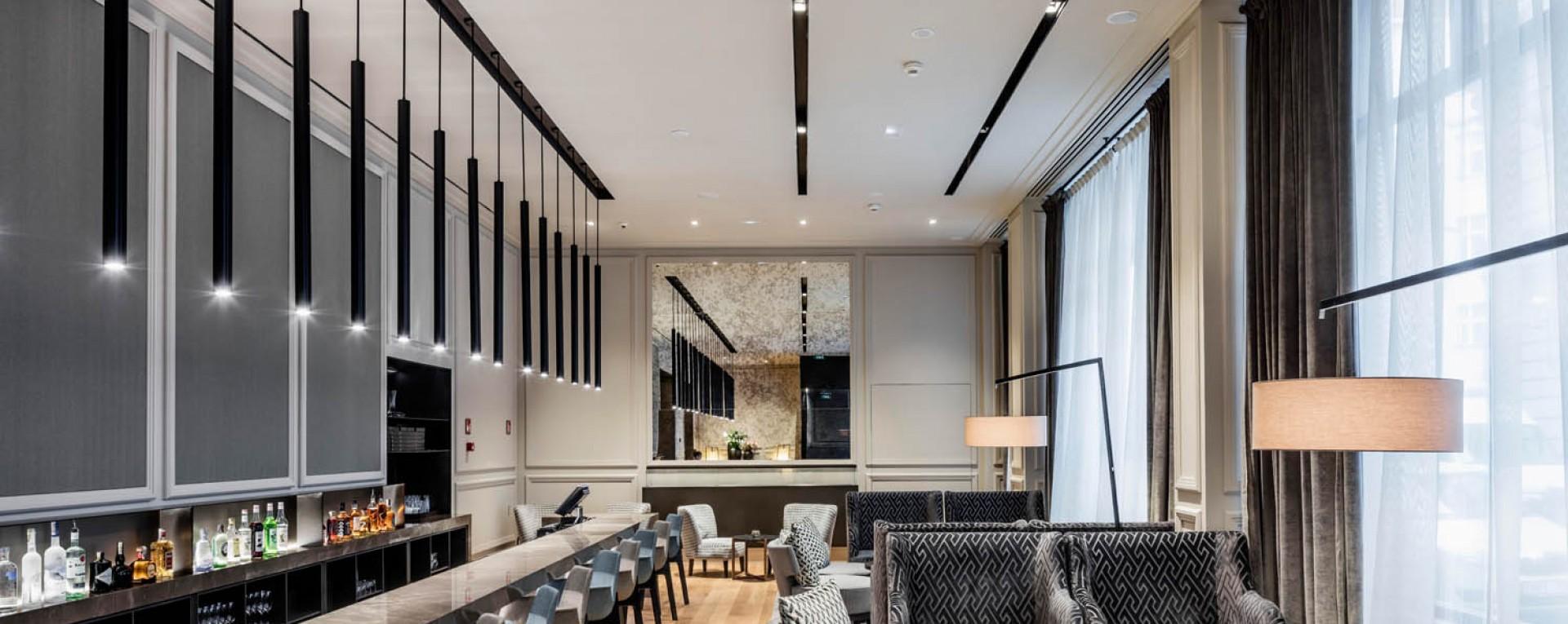 boho hotel prague czech republic europe luxury short breaks kirker holidays kirker holidays. Black Bedroom Furniture Sets. Home Design Ideas