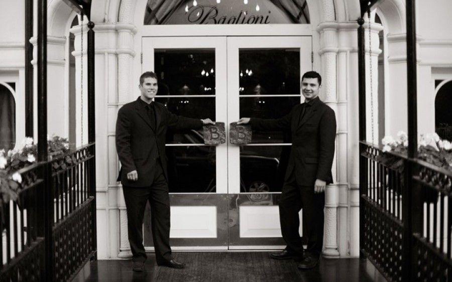 Baglioni Hotel London Hotel London United Kingdom Europe Luxury Short Breaks Kirker