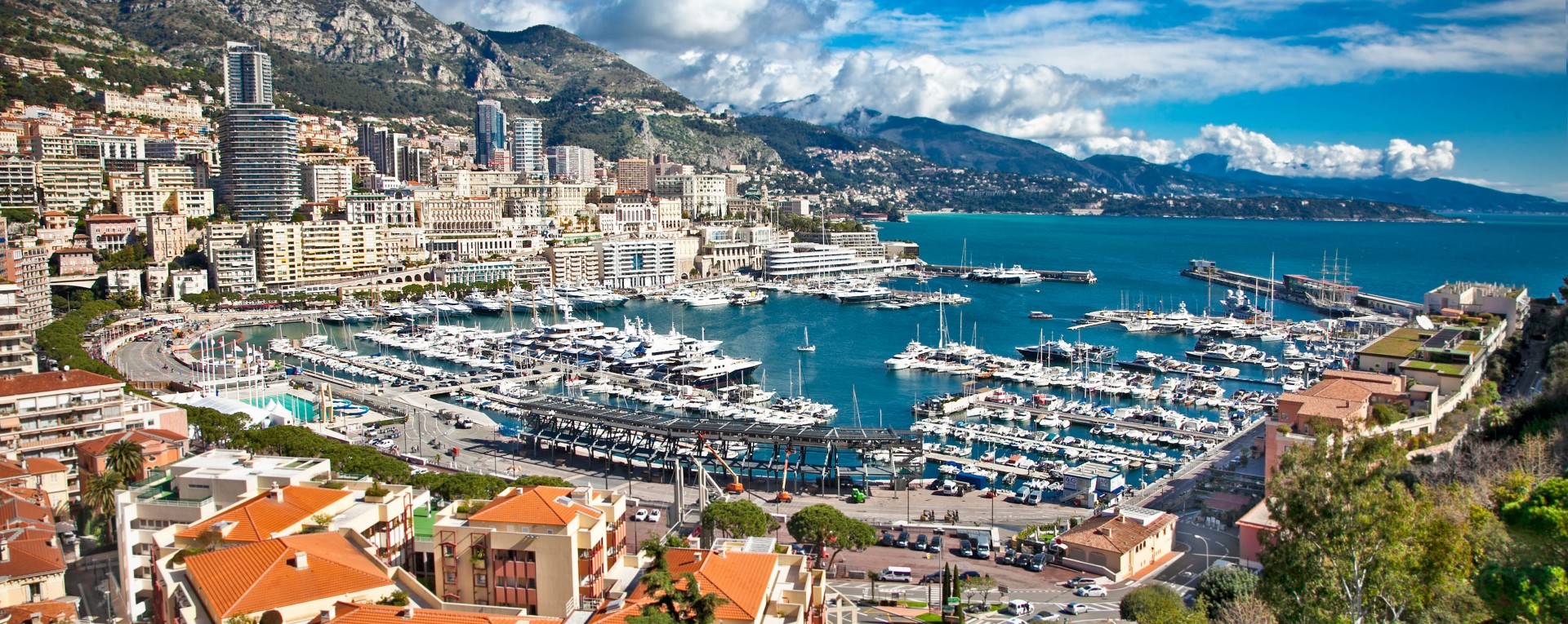 SAVE! See TripAdvisor's Monaco, Europe hotel deals and special prices on 14 hotels all in one spot. Find the perfect hotel within your budget with reviews from real travelers.