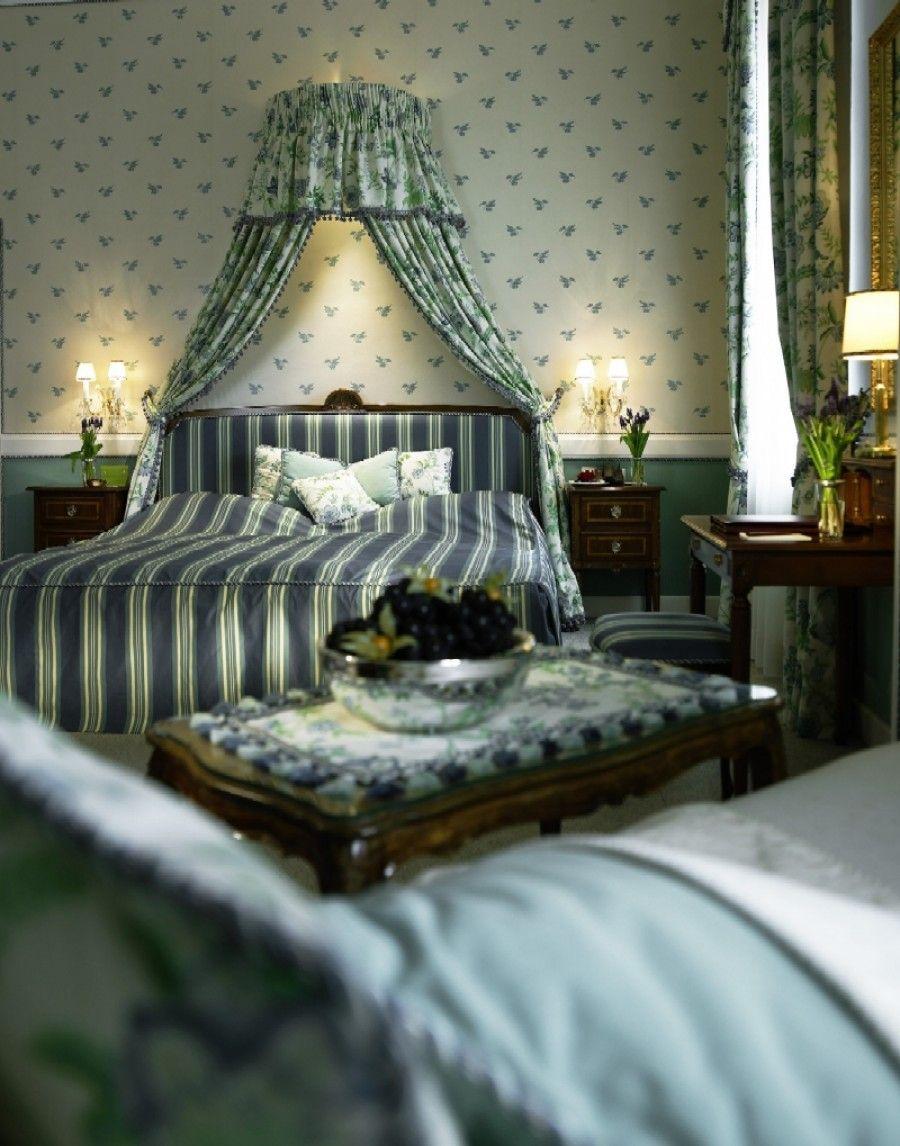 Sacher salzburg luxury short breaks kirker holidays for Designer hotel salzburg