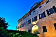 Antica Torre (boutique residence), Florence